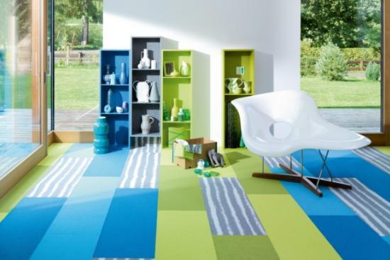 teppichdielen erobern den markt parkettboden. Black Bedroom Furniture Sets. Home Design Ideas